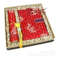 南京特色会销礼品 丝绸鼠标垫套装 中秋节礼品 教师节礼物 送老师