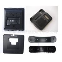 模具厂/塑胶按钮按键模具开发/公明注塑模具加工厂92
