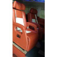 陕西航空座椅专家——工厂直销(支持定做)