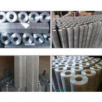 焊接铁丝网 建筑外墙保温铁丝网 现货供应