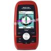 供应手持式GPS(麦哲伦) 型号:81W/海王星Triton 400库号:M303143