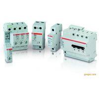 供应OVR BT2 40-320 P OVR BT2 40-1000 P TS
