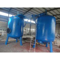 供应杭州纤维球过滤器自动搅拌器厂家批发价格便宜