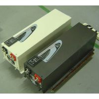 1000W-3KW多功能逆变器,郑州汽车专用12V多功能正弦波逆变器