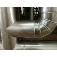 专业承接铁皮保温工程