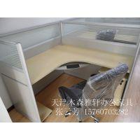 磨砂玻璃工位桌|隔断屏风效果图|320款办公屏风报价