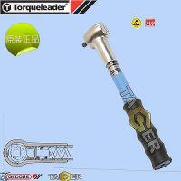 中国一级代理拖利德 torqueleader扭矩扳手TSP5TSP10TSN25DTSN55TSN