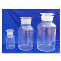 厂家直销广口磨砂瓶 泡酒瓶 60斤无铅玻璃瓶 药酒瓶密封罐 酿酒瓶