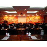 供应北京中秋晚会策划,晚会舞台搭建,音响灯光设备租赁