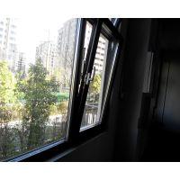 云南别墅门窗