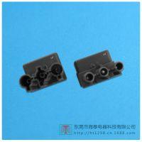 BELEKS PS2A-3L PS2A-4L PS2A-5L对插式端子台 PS系列1 PS2无胶壳