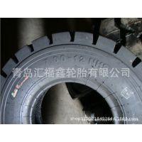 【正品 促销】供应铲车轮胎 7.00-9 工业车辆轮胎 700-9全新耐磨