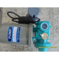冷热水PW300A自动加压水泵|加压泵,抽水泵