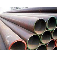 正品切割电厂合金无缝管p91 p11 p22 sa210c 高压锅炉管sa106gr.b钢管