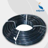 赛普供应单芯BV6平方铜芯硬线 家装用电线
