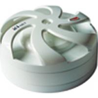JTY-A2R-EIN11型点型感温火灾探测器