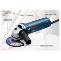 供应酒店工程工具 博世电动工具 博世670W角磨机打磨机抛光机切割机