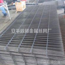 供应兰州钢筋 | 建筑钢材螺纹钢 | 钢筋价格