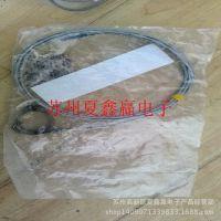 原装正品JSW注塑机热 感温线 专业维修进口注塑机电路板