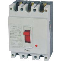 DZ10-630/3300塑壳断路器
