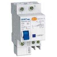 供应供应小型断路器 接触器 断路器等系列电工电气产品