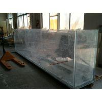供应***低报价透明有机玻璃板!任意规格,提供加工,货到付款