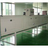 供应专业生产隧道炉 IR隧道炉 非标订制