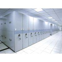 供应西安档案密集架厂家西安档案价格西安密集架定制13938894005梁经理