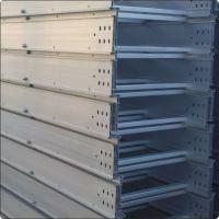 提供电缆桥架 桥架设备热镀锌加工服务