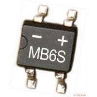 优势供应MB10S,国产大芯片
