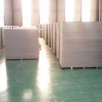 山东临沂【PVC卫浴板】生产厂家感恩大回馈,团购批发价格更优