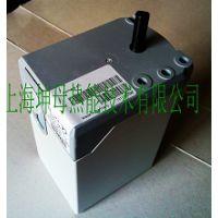 西门子SQN70.454A20风门伺服电机