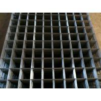 亳州铁丝黑网片用途 宣城优质钢筋网片厂家
