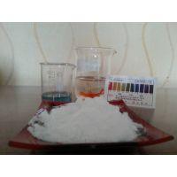 强力型5纳米二氧化钛光触媒新房去除甲醛捕捉净化异味清除喷剂