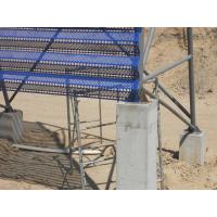 济南防尘网价格,挡风板安装,kdl防风抑尘网