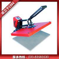 High pressure heat press machine 高压烫画机ROSA-4060