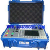多功能电能表现场校验仪(0.05级) 型号:JCV1/YM-31