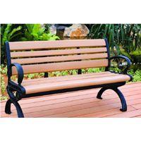 供应供大连户外家具丹东休闲桌椅沈阳公园椅长春铸铝桌椅