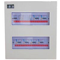 供应安高成套配电柜三箱 电表箱 弱电箱 成套PZ、XM三箱系列