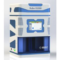 活性炭微孔介孔比表面积及孔径分析仪