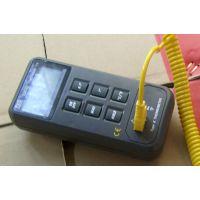 表面测温温度传感器 型号:ZXGT-1300库号:M40499