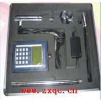 本安型流速测量仪 型号:8M/YSD5库号:M366888