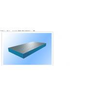 划线平台(平板)型号:BT-254581库号:M254581
