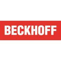 倍福(Beckhoff)-自动化产品