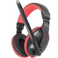 硕美科 电音系列游戏耳机DT2699G 电脑专业游戏耳麦