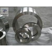 宝鸡精品GB/T 16598 TA2 纯钛环,合金钛环