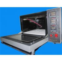 供应实验室微波合成反应仪生产,实验室微波合成反应仪厂家