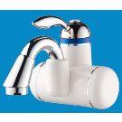 供应45洛阳家用净水器价格|你知道家用净水器什么牌子好吗?