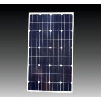 供应深圳市神达太阳能科技公司销售135W单晶/多晶组件低价现货