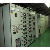 供应生产厂家低压开关柜维修改造价格